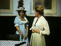 josefine mutzenbacher 1 (1976), cu patricia rhomberg