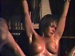 amber - boddy biciuire