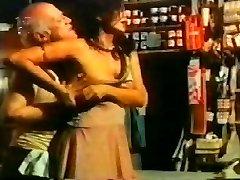 Os Sete Gatinhos - Brasilianische Vintage