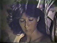 Devassidao Gesamt - Brasilianische vintage