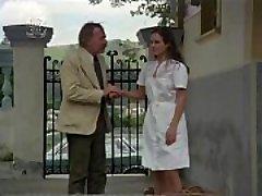 Sexo, Sua &Uacute_nica Arma - Utter - (1983)