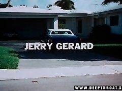 Deepthroat.Gonzo classic porn the official retro movie