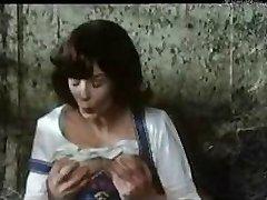 fuck-a-thon comedy funny german vintage 12