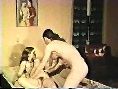 Quanto dismesso Loop 299 1970 - Scene 2