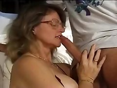 Exotic Amateur movie with Antique, Mature scenes