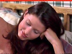 Film Night #69c - Top Ten Nude Scenes (Unzensierte).mp4