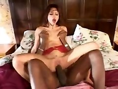 Crazy Vintage video with MILFs,Small Tits scenes