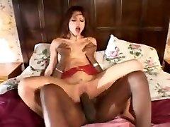 Tolle Vintage video mit MILFs,Kleine Titten Szenen