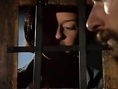 Classic Porn Italian Videos