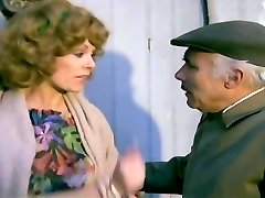 Zizis sk folie - 1977