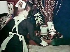 o. z. filmy 95 - vojak s slúžka.avi