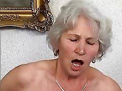 Babička Norma