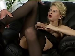 vintage anal creampie for thick titted katerina