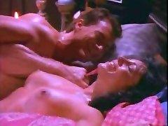 vintage tanar si matura ia ejaculare in partener