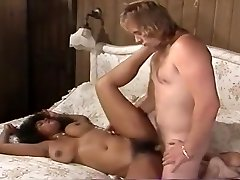 Unbelievable Homemade record with Vintage, MILF scenes