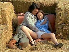 brigitte lahaie cathy supus girl (1977) sc2