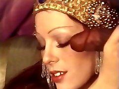 O.Z. Classics No.15 - Cleopatra & The Dark-hued Slaves.avi