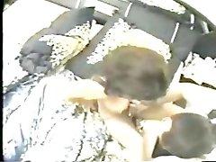 Madhuri Dixit HardFuck Scandal of 94