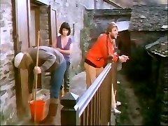 Parties De Campagne (1979)