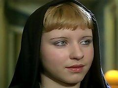 adolescenti Proaspat Vrăjitoare