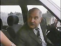 om în vârstă cu o prostituată în mașină 1