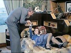 partiesfines (1978), cu brigitte lahaie și maud carole