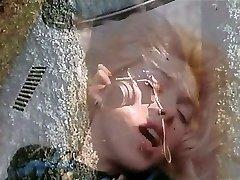 Marilyn Jess - Blonde Beauty and a Camper Hood (Gr-2)