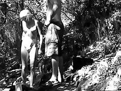 vintage amatør sextape 8