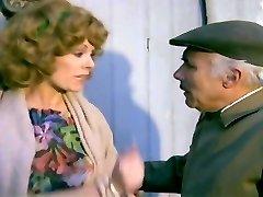 Zizis sl folie - 1977