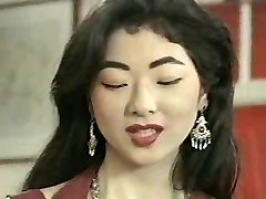 joo lee min vintage asiatice analsex