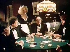 Ettermiddag Herligheter (1980)