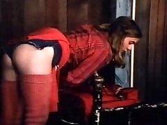 dorința american (1981)