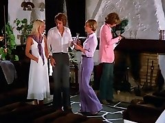 fantaisies se toarnă cupluri (1977)