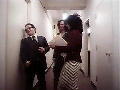 Heaven's Knead - 1983