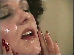 Nectar Eater, 1965 Master Film Vintage