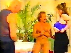 sex bábika magma bizarné vintage 80