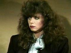 69 de minute de știri de seară 1 (1986)