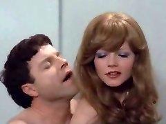 anne magle (1977 - agent 69 jensen i skorpionens tegn) gr-2