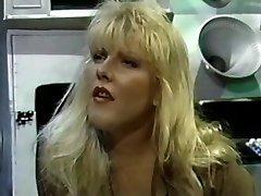 Otroligt hemmagjord Doggy Style, 69 porr video