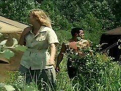 Tarzan Möter Jane