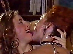 Favorite piss scenes - christine rigoler #1