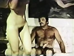 show erotic bucle 349 1970 - scena 3