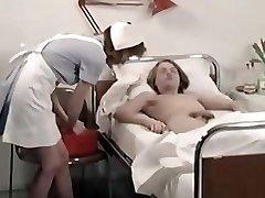 clasic asistenta si norocos băiat adolescent