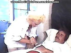 asistenta face brevet uita de boala