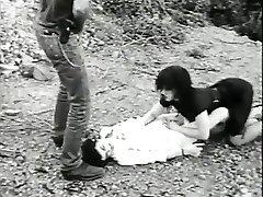kkern película 3