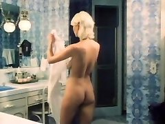 Seka - Erotické Prestávky (Gr-2)