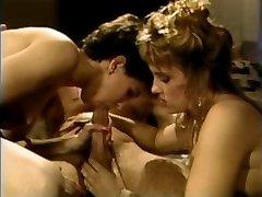 Taija Rae - Air-Erotika