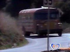 Illegal Teil 2 - Ich Will Du Musst (1992) (SPANISH) Vintage