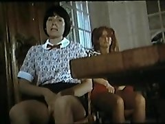 Collegiennes Tout Faire (1977) Mohammad Jess
