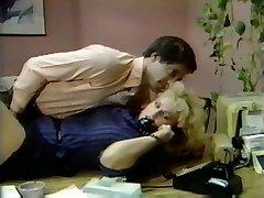 Aukon Puolue (1985)pt.kaksi
